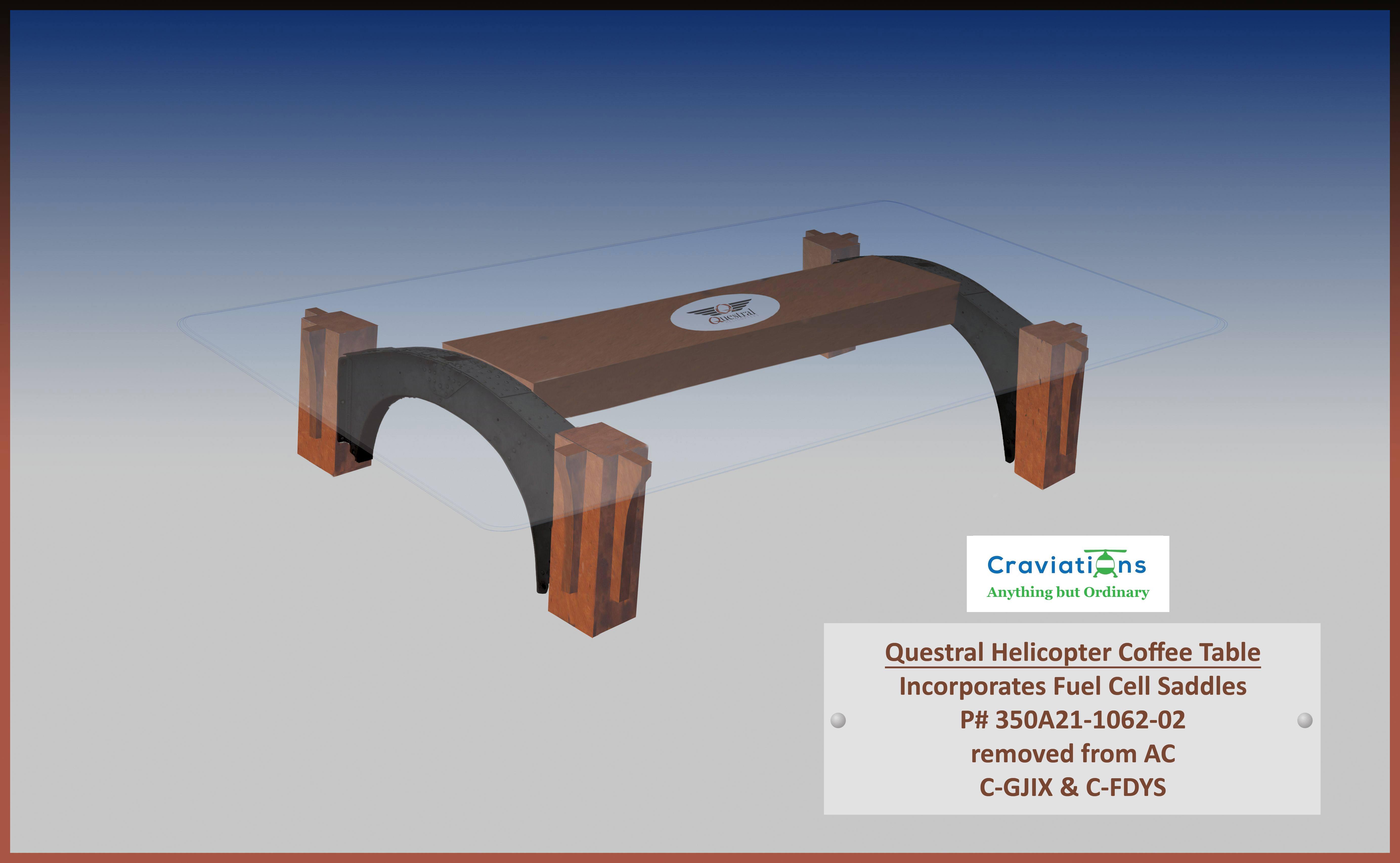 custom aviation furniture, aviation furniture, custom furniture